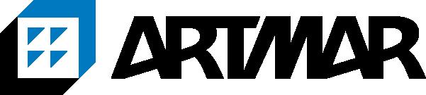 Okna PCV, bramy garażowe rolety – ARTMAR Partner Handlowy DAKO