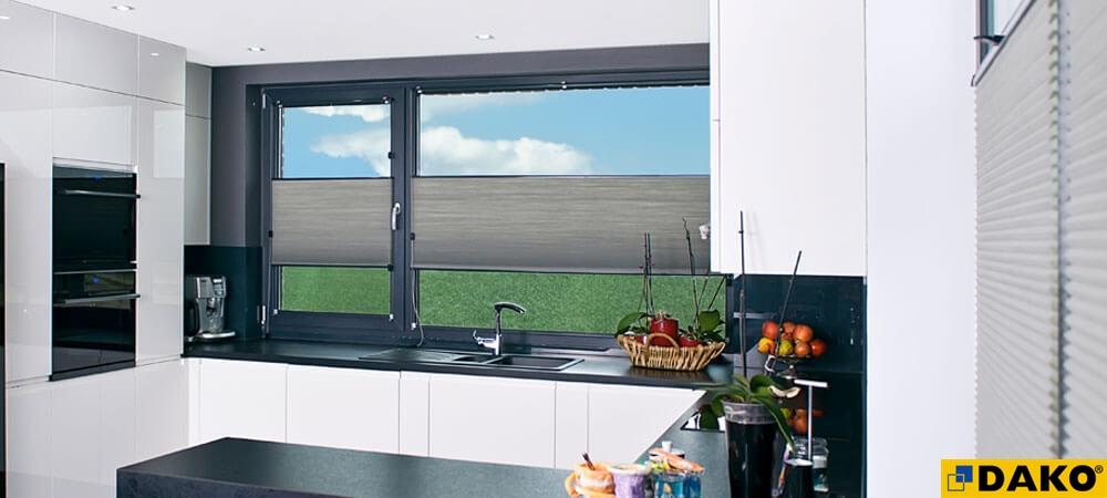 DAKO BRZESKO   ARTMAR - OKNA, DRZWI, ROLETY, BRAMY, okna pvc, drzwi wejściowe, bramy garażowe,